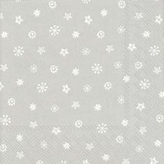 Design Design Cocktail NapkinsSnowman Straight to My Hips 20 Count