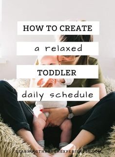 toddler-daily-schedule-pin2