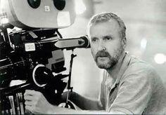 James Cameron re Mida di Hollywood : James Cameron, Martin Scorsese, Stanley Kubrick, Alfred Hitchcock, King Kong, Titanic, Os Goonies, Filmmaking Quotes, Top 10 Films