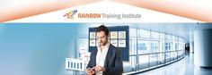 Oracle Fusion SCM Training