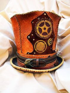 Browse unique items from MysticTribeCreations on Etsy, a global marketplace of handmade, vintage and creative goods. Steampunk Top Hat, Headgear, Mystic, Sunnies, Headbands, Top Hats, Unique, Boots, Creative