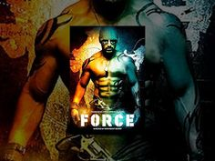 Force movie is the action, romantic movie in which hero is john Abraham. In this movie secet agent force destroyed smugglers gangs. Genelia D'souza, John Abraham, Upcoming Movie Trailers, Upcoming Movies, New Hindi Movie, Hindi Movies, Force Movie, Commando 2, Thriller Film