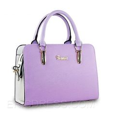 Famous Designer Purses And Handbags 2016 Fashion Women Shoulder Bags Tote Luxury Brand Bag Pochette Sac a Main Femme De Marque Size allow Need more pictures please contact with me:) Fashion Handbags, Purses And Handbags, Fashion Bags, Leather Handbags, Women's Fashion, Fashion Women, Leather Bags, Ladies Handbags, Ladies Bags