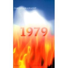 1979 by Christian Kracht