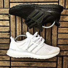 e65dd3986d54d 9 Best Shoes and Fits images