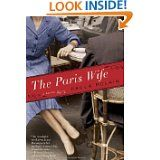 Good!  Reminded me of Loving Frank -- same time period, historical fiction