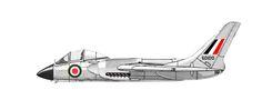 F5B Blade