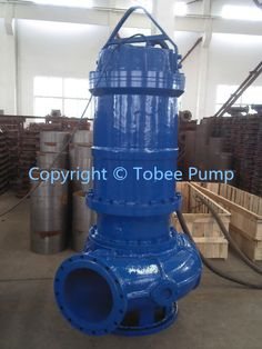 ,Limited is best Slurry Pump, Vertical Slurry Pump and Sand Gravel Pump supplier, we has good quality products & service from China. Domestic Water Pumps, Sewage Pump, Sand And Gravel, Submersible Pump, Save Energy, Grains, Fiber, Medium, Submersible Well Pump