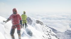 Now Climb Mount Everest via Everest VR App on HTC Vive Head Set https://www.digifloor.com/everest-vr-app-19
