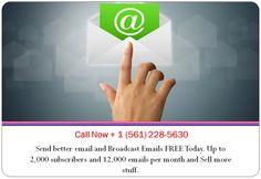 https://flic.kr/p/Qp6Cpn   Secure Email Services With Various Techniques - STEdb   Follow Us : followus.com/emailmarketing  Follow Us : email-marketing.deviantart.com  Follow Us : storify.com/emailcampaigns  Follow Us : www.pinterest.com/emaileblast