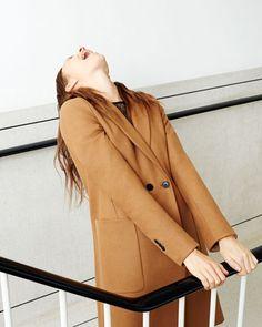 Image 1 de Look 3 de Zara