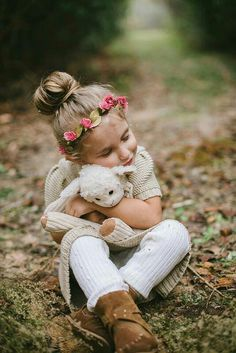 Love to cuddle  #beautiful #heart #sharelove #justsaying #children