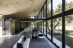 Galería de Casa MA / Cadaval & Solà-Morales - 5