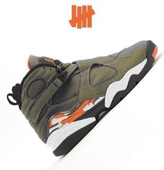 23c3d6b07c4 103 Best Jordan 8 images | Air jordan shoes, Nike air jordans, Nike ...