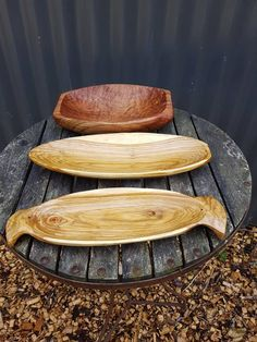 More recently I have broadened my interests and now create own style of greenwood furniture as well as traditionally crafted wooden household utensils Green Woodworking, Creative People, Bowls, Household, Handmade, Furniture, Home Decor, Serving Bowls, Hand Made