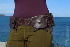 Hey, I found this really awesome Etsy listing at https://www.etsy.com/listing/98292006/leather-utility-hip-belt-lawahbr-high