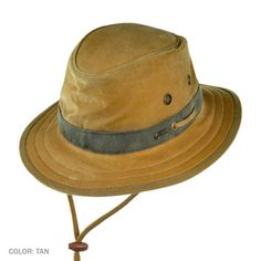 Hats and Caps - Village Hat Shop - Best Selection Online e2bff6041