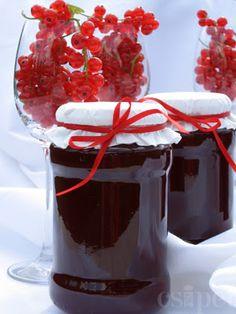 Ribizlizselé Chocolate Fondue, Desserts, Food, Postres, Deserts, Hoods, Meals, Dessert, Food Deserts