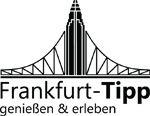 http://www.restaurant-ranglisten.de/ranglisten/cc/germany/pr/baden_wuerttemberg/index.html