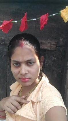 Beautiful Girl Photo, Beautiful Girl Indian, Beautiful Indian Actress, Beautiful Beautiful, Cute Beauty, Beauty Full Girl, Indian Hair Cuts, Indian Girl Bikini, Indian Girls