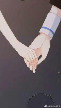 Anime Crying, Sad Anime, Kawaii Anime, Anime Manga, Anime Guys, Chibi Couple, Anime Love Couple, Wallpapers Tumblr, Cute Wallpapers