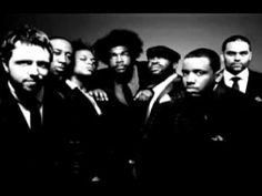 The Roots - One Time feat. Phonte & Dice Raw (UNDUN)