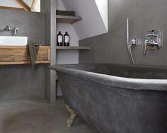 Rustiek Vintage Badkamer : Beste afbeeldingen van badkamer makeovers home decor