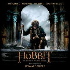 #The Hobbit 3 The Battle of the Five Armies Movie Download Full HD Free and Watch Online in 720P, BDRIP, HDRIP, DVD, DVDRIP, X246, TVRIP, SCREENER, TELESYNC, CAM, HDCAMRIP, FILENUKE, NOVAMOV, DIVX, 1080P, PUTLOCKER formats Visit :- https://www.facebook.com/TheHobbit3hdflick