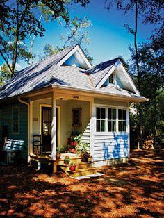 tiny houses for sale tumbleweed tiny houses company tumbleweed