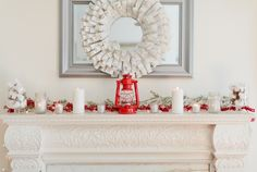 Home for the Holidays » Jennifer Blair Photography Blog