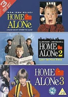 183 Best Home Alone Movies Images Home Alone Movie Christmas