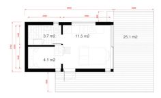 planritning-attefallshus-med-loft.jpeg