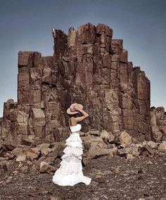 Mount Rushmore, Mountains, Nature, Travel, Style, Swag, Naturaleza, Viajes, Destinations
