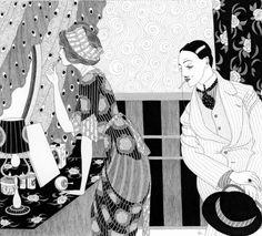 sveta dorosheva illustration