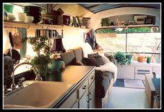 Josie Donahue Bus https://m.flickr.com/#/photos/josiebutter/5182711437/sizes/o/