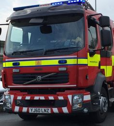 16 PEOPLE were evacuated after a fire at a property in Taunton was started deliberately.