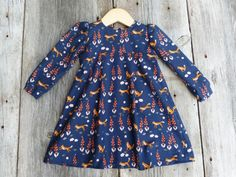Hey, I found this really awesome Etsy listing at https://www.etsy.com/listing/467557150/organic-baby-clothes-fox-baby-fall-baby