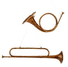RAZ Imports - Tally Ho! Ho! Ho! - Decorative Antiqued Gol... https://www.amazon.com/dp/B018QE6ZBO/ref=cm_sw_r_pi_dp_x_MzVrybT95VJMW