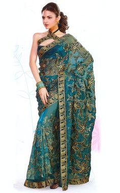 New Indian Saree: Indian Saree Designs