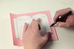 como-fazer-uma-caixa-de-papel-para-presentes-3_0.jpg