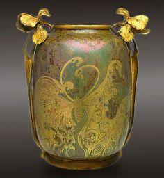 Clement-Massier-Nouveau-vase-393x427