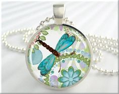 Image result for resin art and jewelry