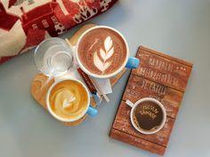 altfel de seri, bisou, concept, fika, fika iasi, flair scent, Iași, nu doar o pauza de cafea, places in iasi, places to visit, soft and grace, coffee, flat lay, cocoa, hot chocolate, beverage, winter, christmas, love