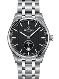 CERTINA DS-4 Small second C022.428.11.051.00