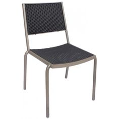 Commercial restaurant chairs booths tables outdoor furniture, bar chairs, patio umbrellas, cabanas, and infrared patio heaters at Contract Furniture Company. Patio Rocking Chairs, Outdoor Dining Chairs, Patio Chairs, Bar Chairs, Side Chairs, Restaurant Table Tops, Restaurant Furniture, Resin Wicker Furniture, Outdoor Furniture