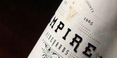 Empire-Vineyards-00.jpg