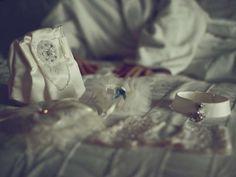 Подушки для колец на свадьбу: фото подушечек для колец - Невеста.info Ring Pillows, Ring Pillow