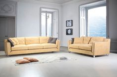Living rooms is more places that we spend our time int. So we give you comfort and the pleasure that you can Livet in splendor designs, ease of use and with a lifetime warranty Sofa, Couch, Living Rooms, Furniture, Places, Design, Home Decor, Lounges, Settee