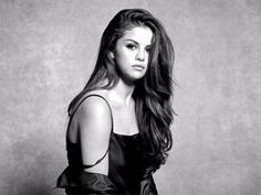 Selena Gomez's 'Kill Em With Kindness' Music Video