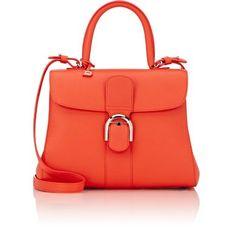 BAG OBSESSION on Pinterest | Celine, Hermes and Celine Bag